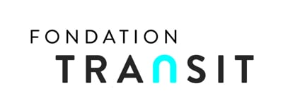 fondation-transit