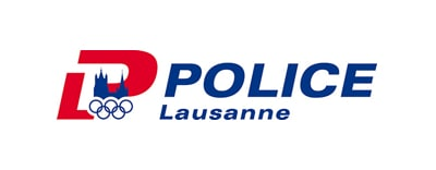 police-lausanne